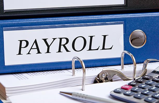 savax-payroll-services
