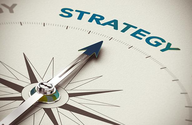 savax-tax-planning-strategy