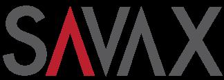 Savax-Logo