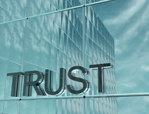 Discretionary Trust: How does it work?