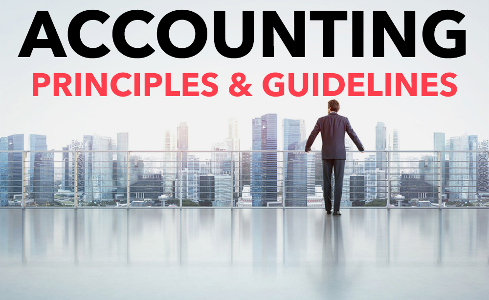savax-accounting-principles