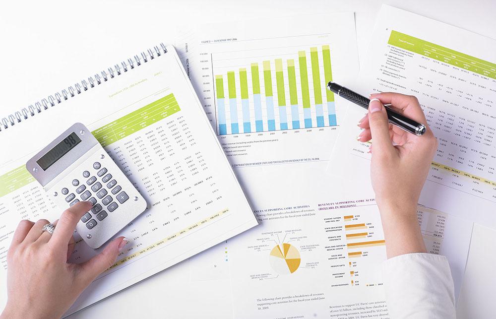 savax-accounting-why-do-i-need-an-accountant