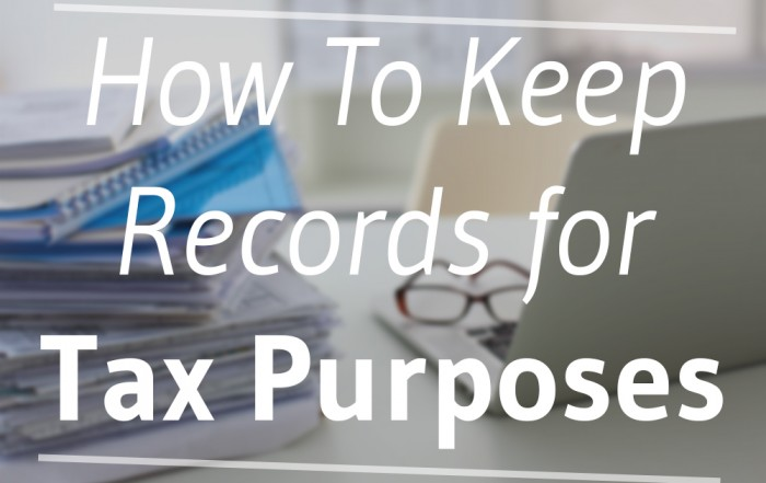 savax-tax-records
