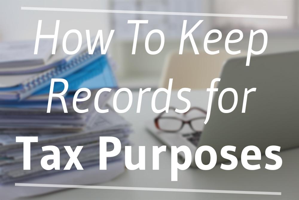savax-tax-records